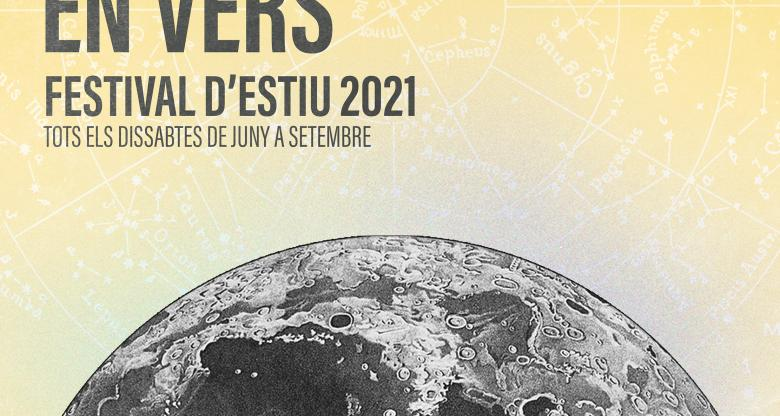 LA LLUNA EN VERS 2021